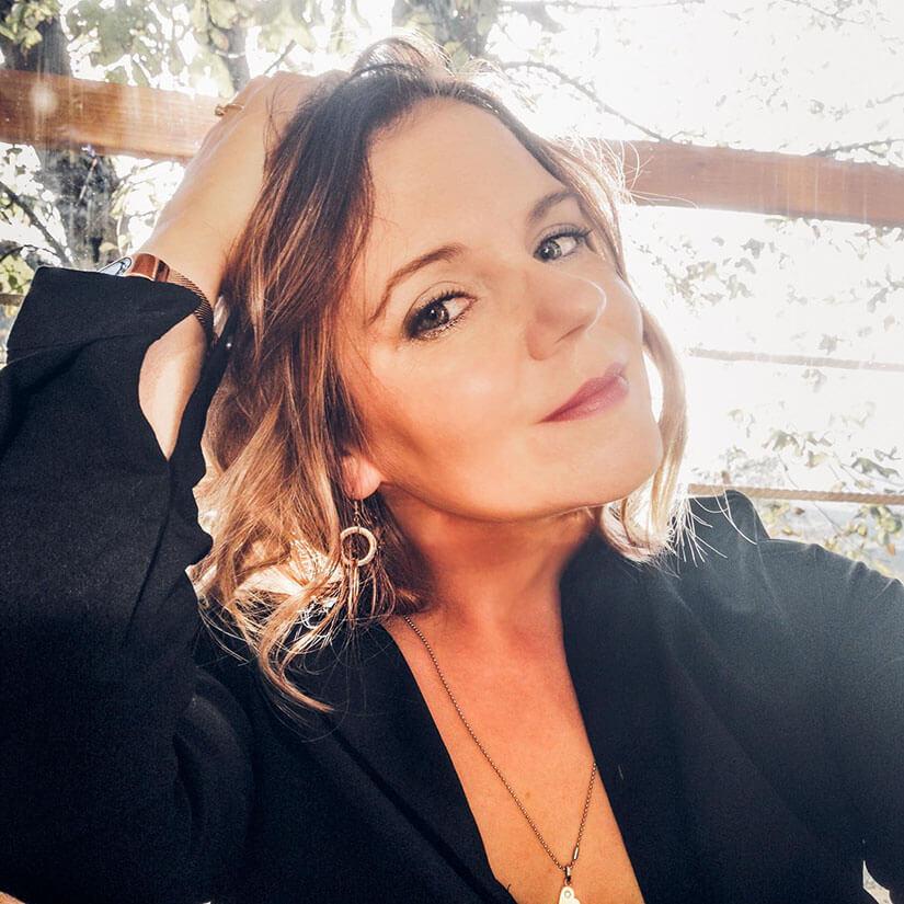 Esther Kobula