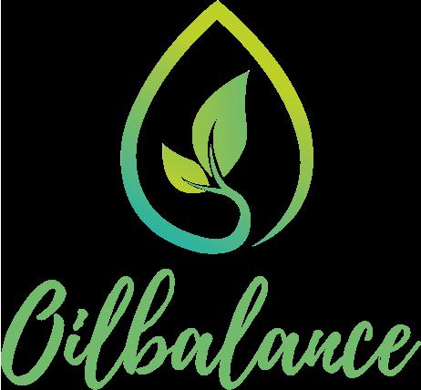 Oilbalance
