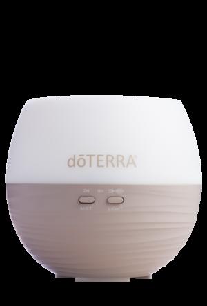 doTerra Diffuser Petal 2.0