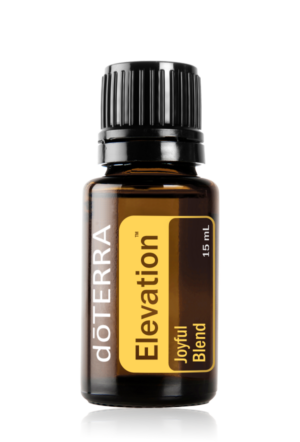 doTERRA Elevation™