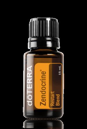 doTERRA Zendocrine™