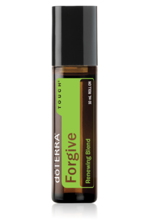 doTERRA Forgive™ Touch