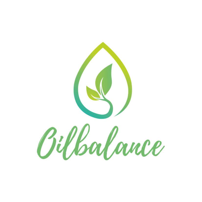 doTerra Oilbalance