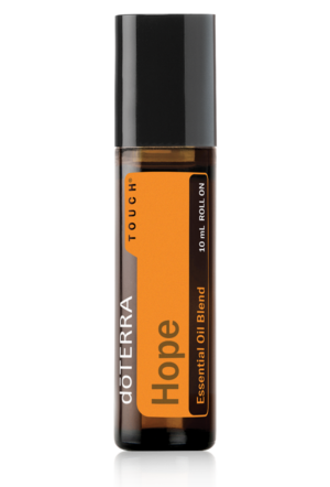 doTERRA Hope™ Touch