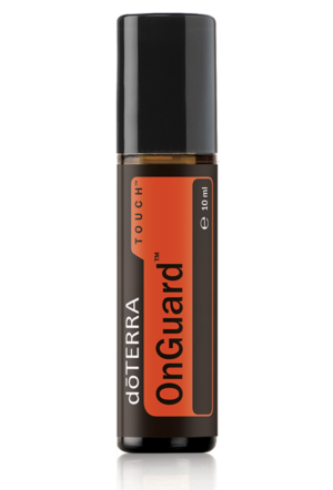 doTerra OnGuard Touch